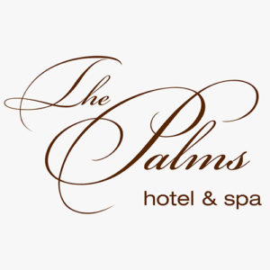 Staycation in Miami Beach – The Palms Hotel and Spa
